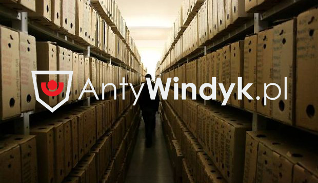 AntyWindyk.pl