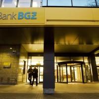 Wygrywamy w sadzie z bankiem BGZ