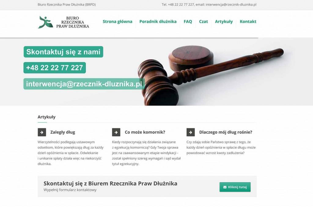 źródło - www.rzecznik-dluznika.pl