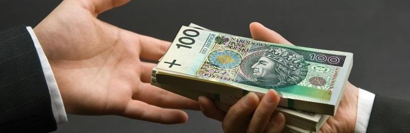 Bank zwróci Ci kasę!