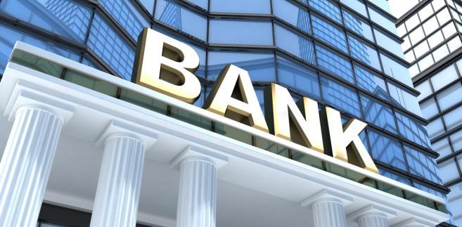Mam kredyt – spłacać czy nie spłacać