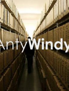 AntyWindyk.pl - pierwsza, prawdziwa kancelaria oddłużeniowa w Polsce