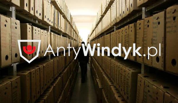 Zmiany organizacyjne w kancelarii AntyWindyk