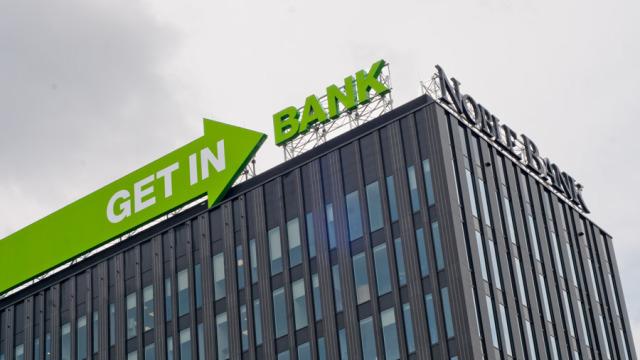 Nasyłamy komornika na Getin Noble Bank