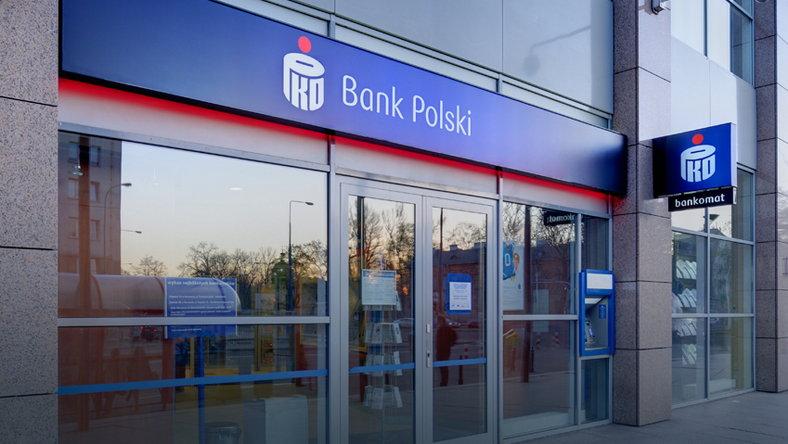 Czy dług może zniknąć? Sprzedany dług z PKO BP i wygrana w sądzie z KRUK / Prokura NSFI