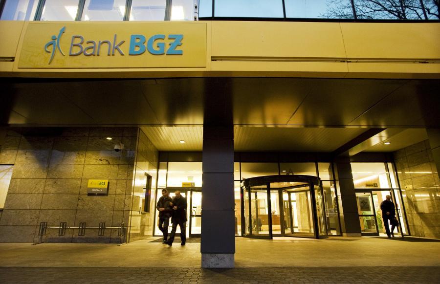 """Wygrywamy z bankiem BGŻ, długu NIE MA, ponad 80 000zł zostaje u """"dłużnika"""""""