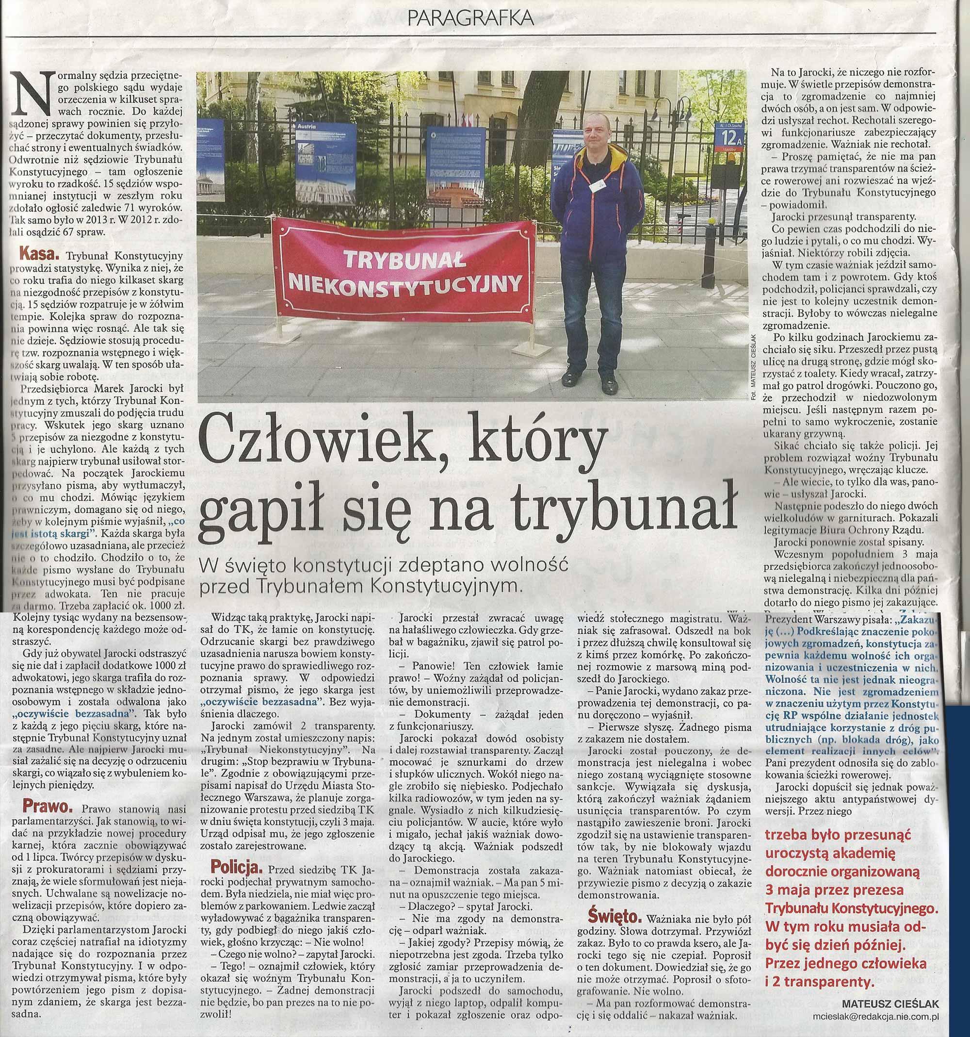 artykul_nie_demonstracja_tk