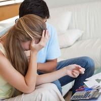 Masz problem z długami? Pomożemy.