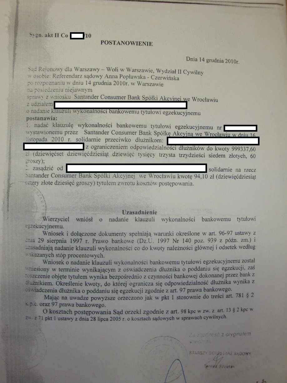 3_pozstanowienie_klauzula_bte