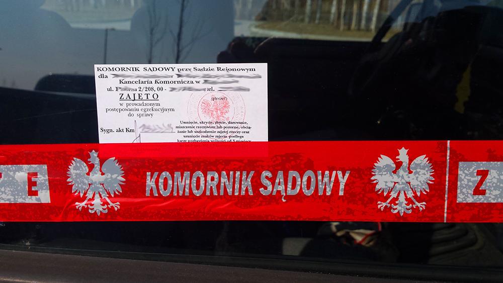 komornik2