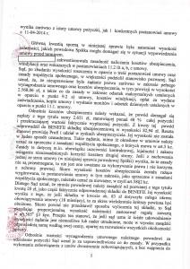 ProfiCredit - wyrok 6