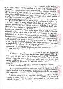 ProfiCredit - wyrok 7