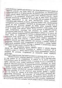 ProfiCredit - wyrok 8