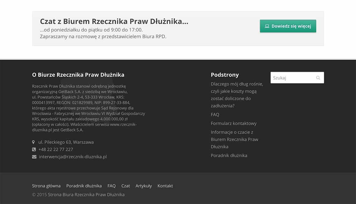 źródło – www.rzecznik-dluznika.pl
