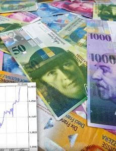 Proponujemy realną pomoc frankowiczom