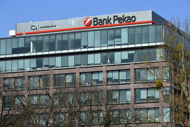 Przełomowa wygrana kancelarii AntyWindyk w sprawie frankowicza z bankiem Pekao SA – długu nie ma!
