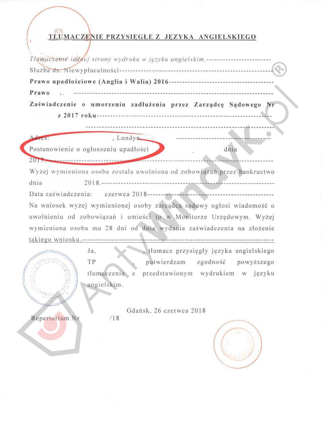 certyfikat-upadlosci-uk-pl