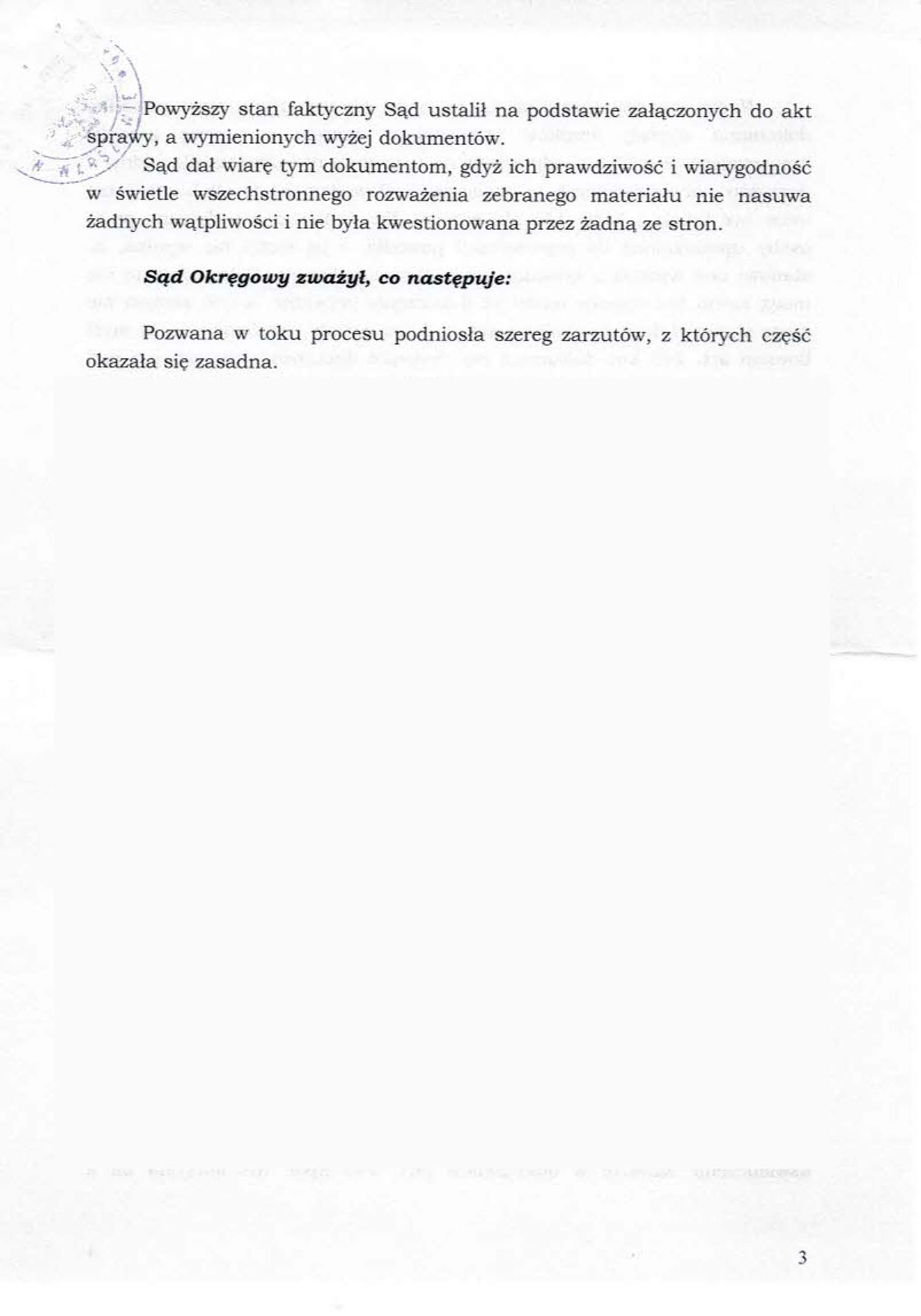 Kredyt indeksowany w euro – Polbank / Raiffeisen Bank