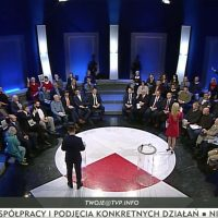 Studio Polska - TVP.info - esąd - AntyWindyk