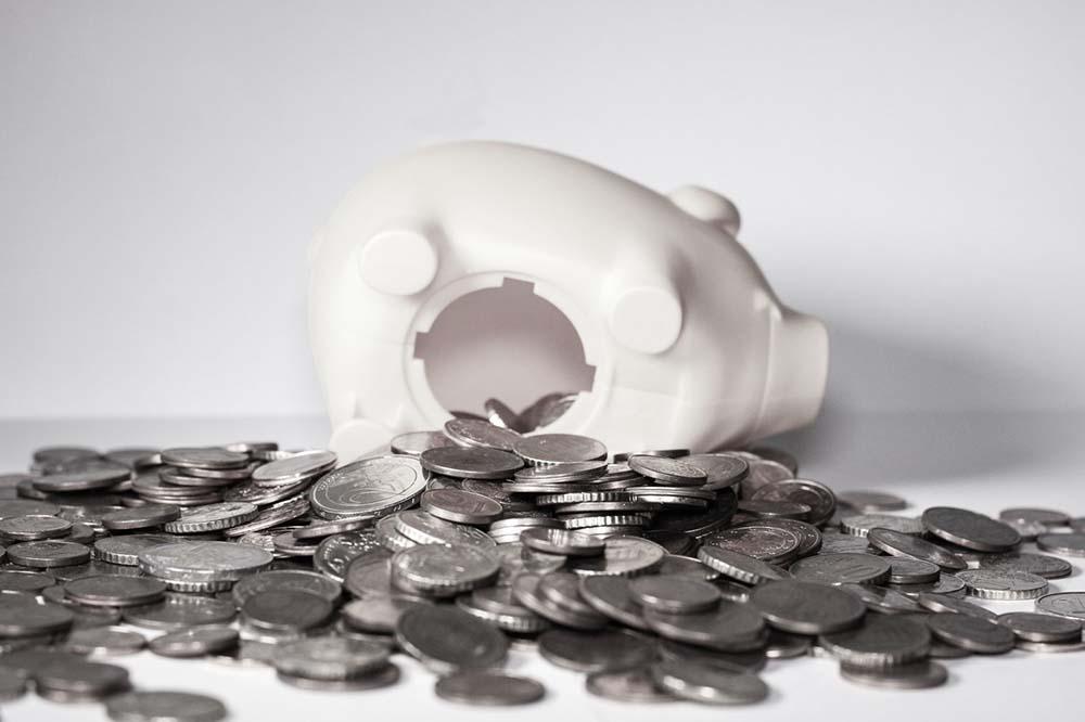 Polisolokata – czy można odzyskać własne pieniądze?