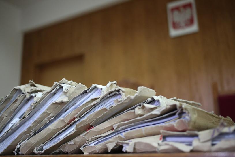 Uważaj na pozew i nakaz zapłaty z Prokura, BEST i Hoist – ruszyła fala pozwów!