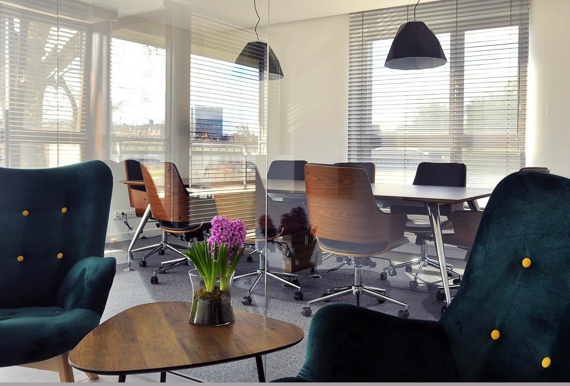 Nowa siedziba kancelarii AntyWindyk w Gdańsku