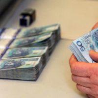 Bank zwraca kasę naszemu klientowi