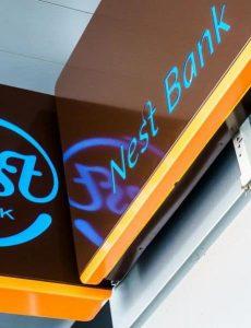 Nest Bank - fot. materiały prasowe