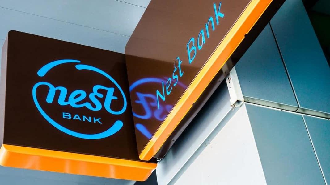 Odzyskujemy od Nest Banku kwotę 143 070,83zł