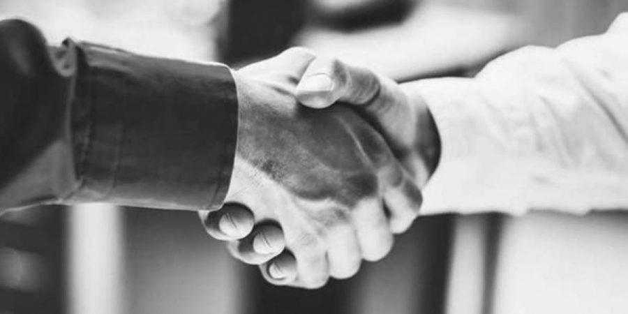Co to jest antywindykacja i jak może pomóc dłużnikom?