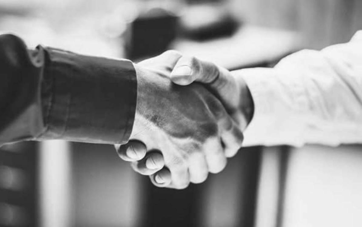 Negocjacje z wierzycielami