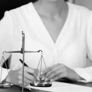 Doradztwo prawne