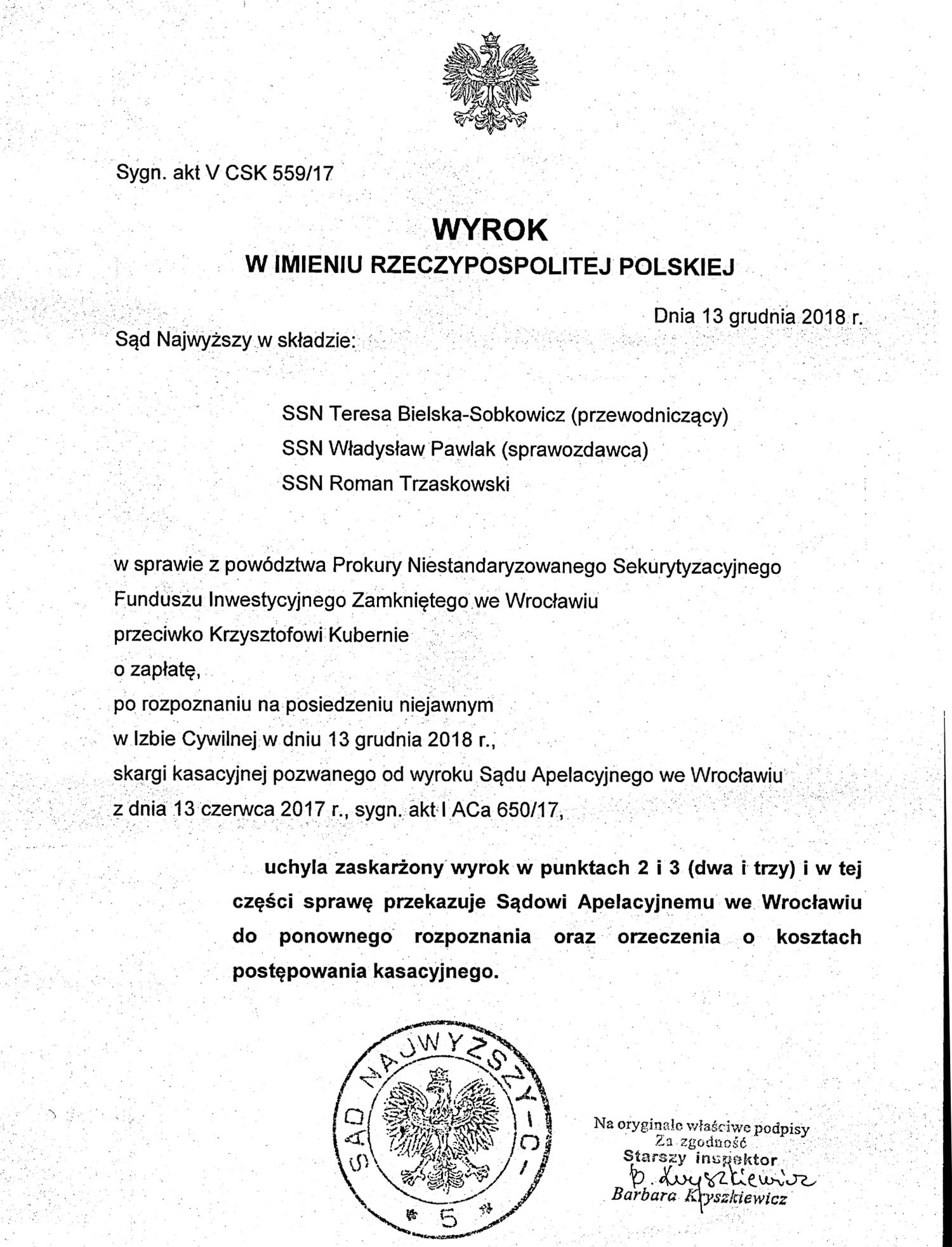 wyrok_sn