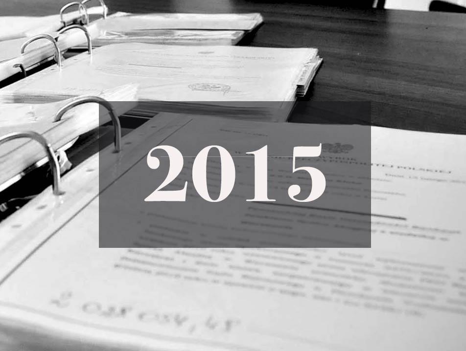 wyroki_2015_tmp2