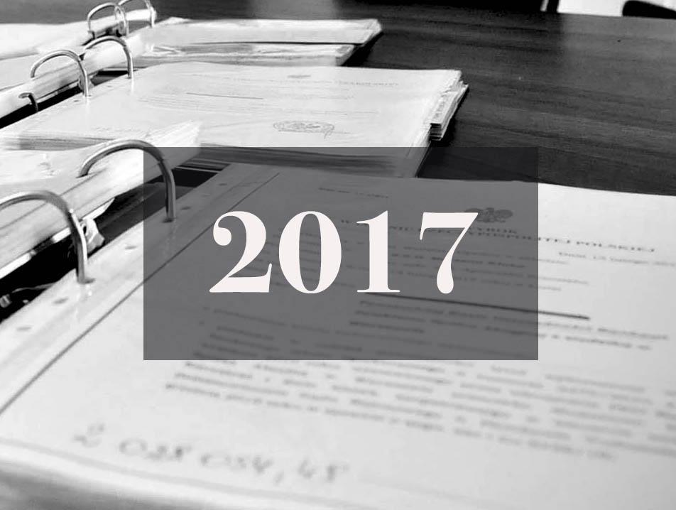 wyroki_2017_tmp2