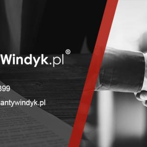 Już ponad 4 lata pomagamy dłużnikom – podsumowanie i nowe cele Kancelarii AntyWindyk