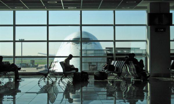 Oddłużanie po powrocie z emigracji