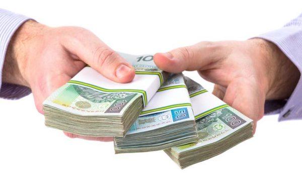 Spłaciłeś kredyt przed czasem? Bank odda Ci kasę!