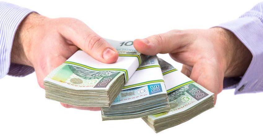 Odzyskaj zwrot prowizji i innych kosztów po wcześniejszej spłacie kredytu