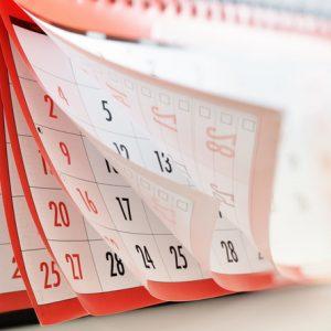 Przedawnienie długu – co warto wiedzieć?