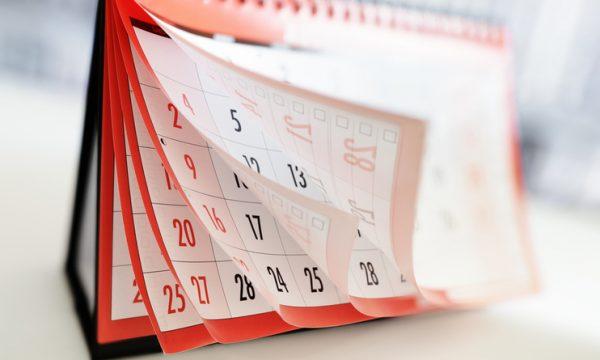 Przedawnienie długu - jak obliczyć okres przedawnienia długów