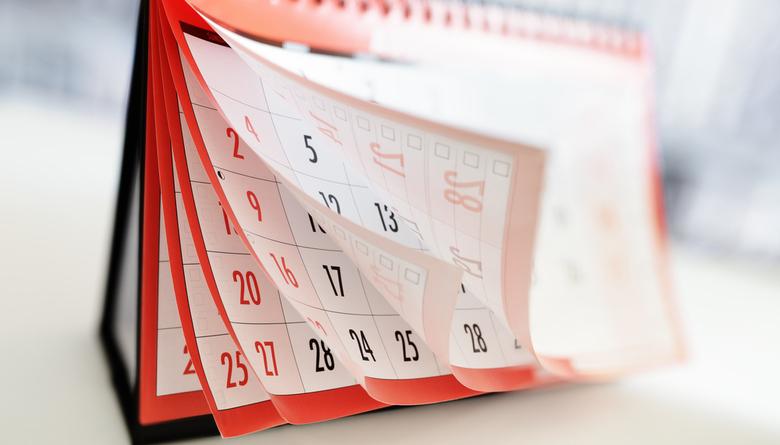 Przedawnienie długu – jak obliczyć okres przedawnienia długów