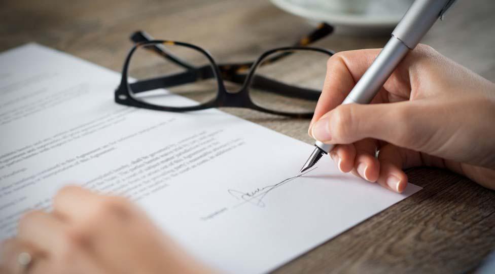 Podpisanie ugody przerywa bieg przedawnienia