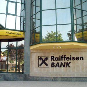 Nakaz zapłaty, egzekucja komornicza, a finalnie – wygrana z Raiffeisen Bank – 365 tys zł