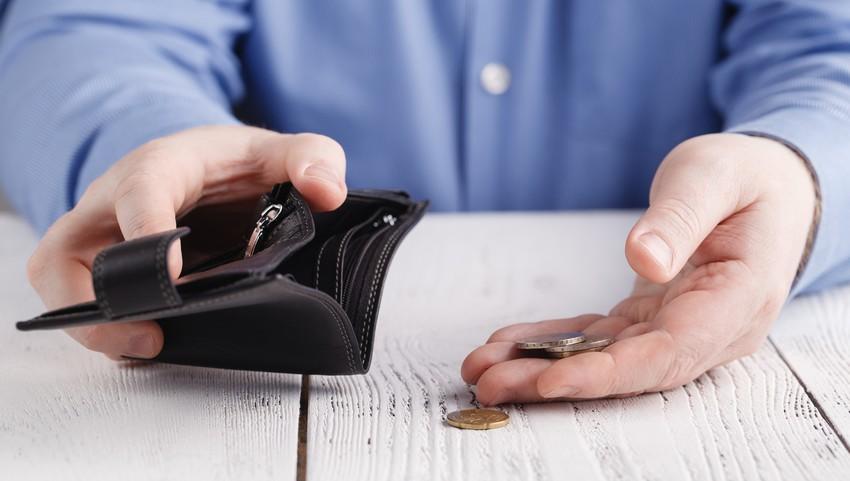 Upadłość konsumencka, a oddłużenie upadłego