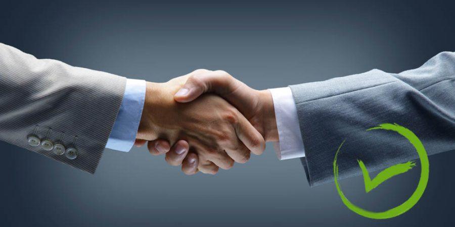 Negocjacje i ugoda z firmąwindykacyjną – kiedy warto podpisać ugodę?