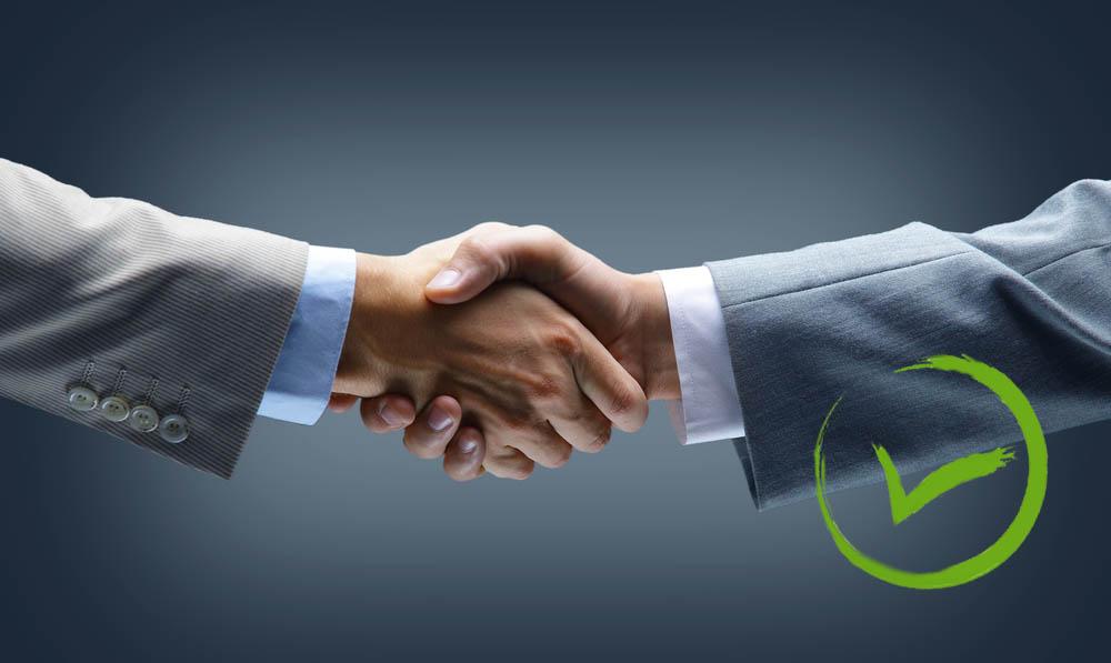 Negocjacje i ugoda z firmą windykacyjną