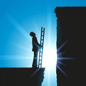 Płynność finansowa, restrukturyzacja, negocjacje, czyli wyzwania dla przedsiębiorców spowodowane pandemią