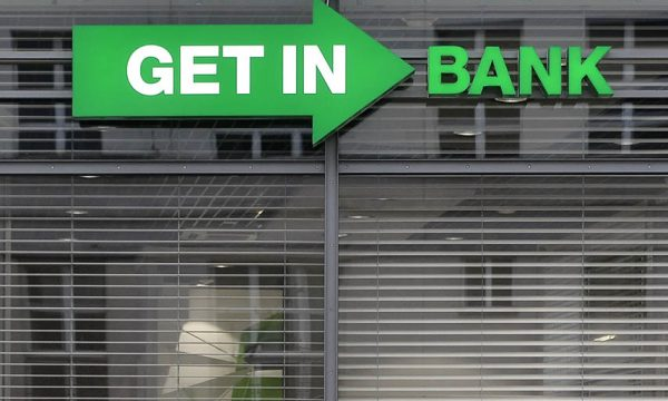 """Umowa """"odfrankowiona"""" – powództwo Getin Noble Banku na kwotę449.267,81 zł oddalone w całości"""