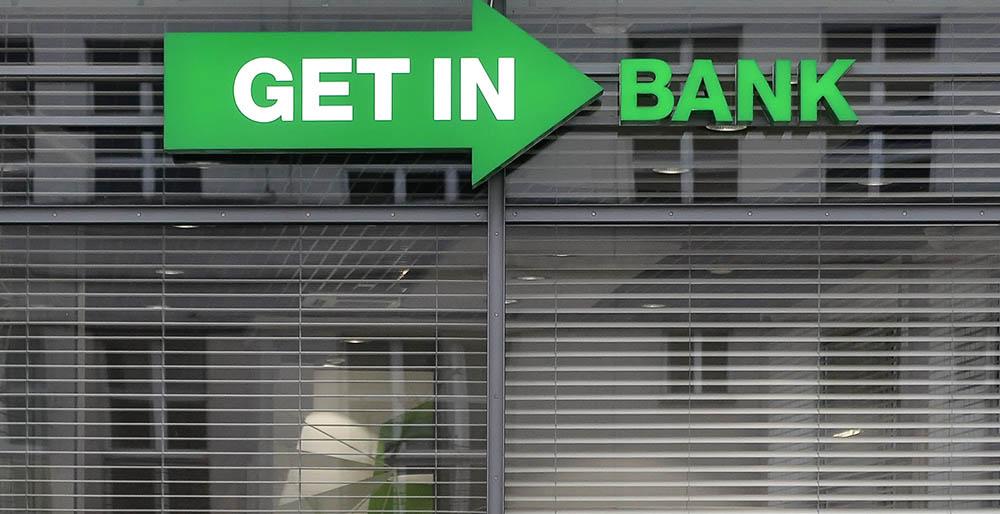 Getin Bank pozywa i przegrywa
